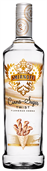 Smirnoff Vodka Cinna-Sugar Twist